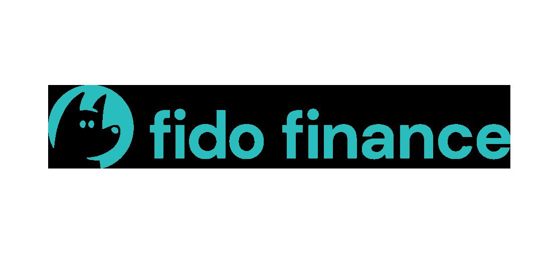Fido Finance