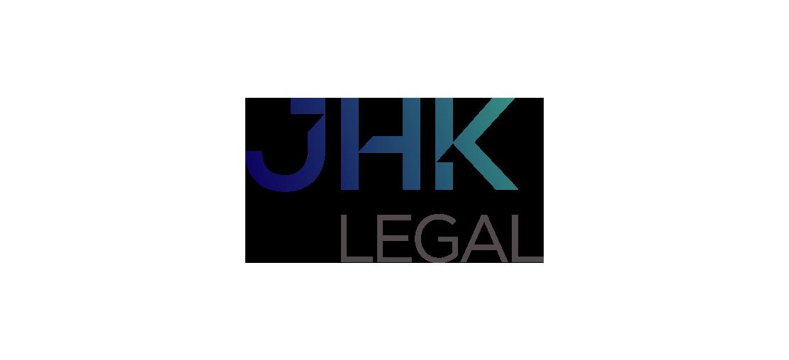 JHK Legal