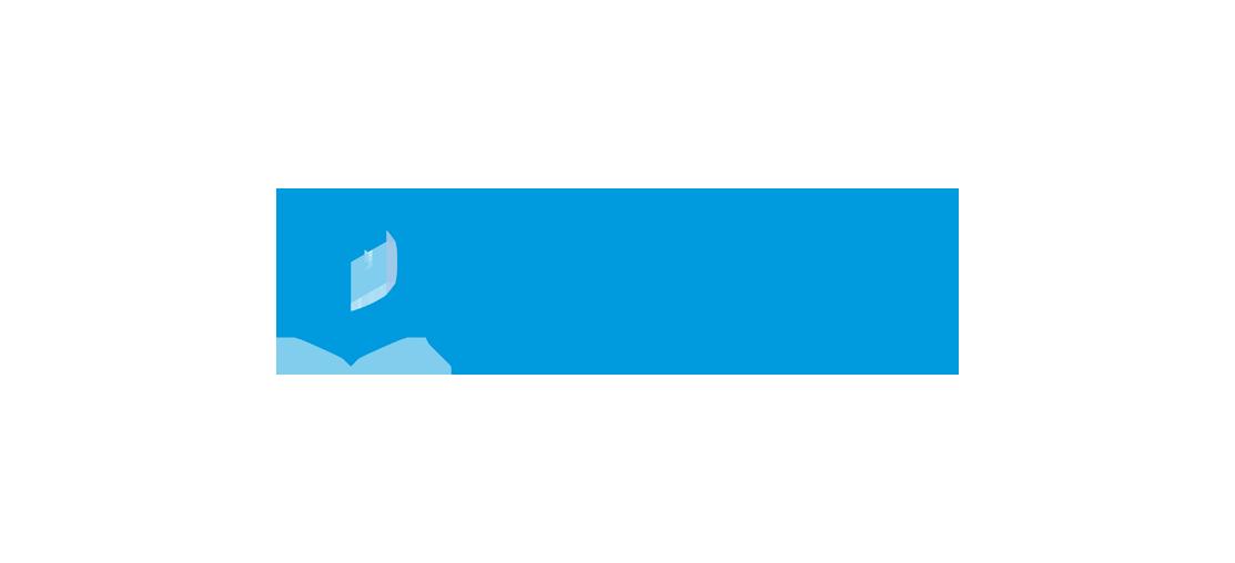StoreLocal